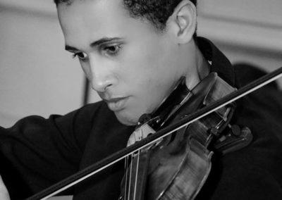 delfim-moreira-coral-e-orquestra-galeria-fotos-10