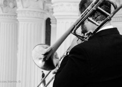 delfim-moreira-coral-e-orquestra-galeria-fotos-11