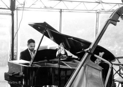 delfim-moreira-coral-e-orquestra-galeria-fotos-12