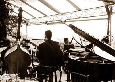 delfim-moreira-coral-e-orquestra-galeria-fotos-13