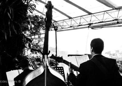 delfim-moreira-coral-e-orquestra-galeria-fotos-14