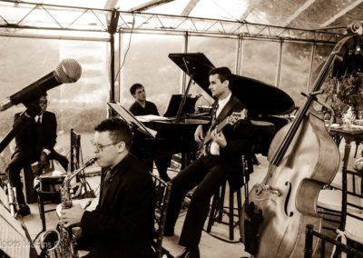 delfim-moreira-coral-e-orquestra-galeria-fotos-15