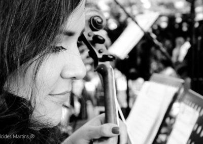 delfim-moreira-coral-e-orquestra-galeria-fotos-16