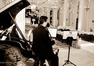 delfim-moreira-coral-e-orquestra-galeria-fotos-17