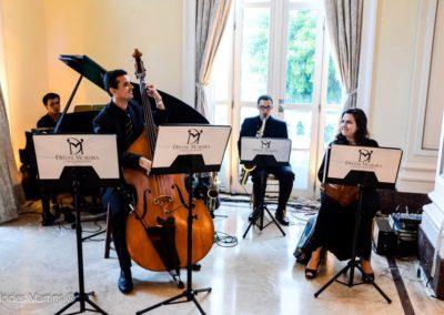 delfim-moreira-coral-e-orquestra-galeria-fotos-18