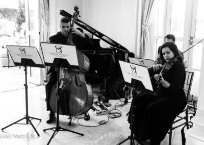 delfim-moreira-coral-e-orquestra-galeria-fotos-20