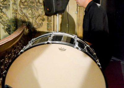 delfim-moreira-coral-e-orquestra-galeria-fotos-22