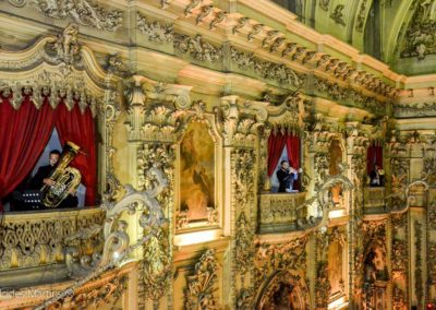 delfim-moreira-coral-e-orquestra-galeria-fotos-23