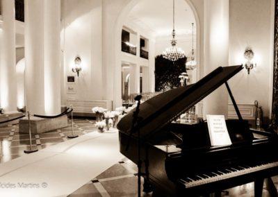 delfim-moreira-coral-e-orquestra-galeria-fotos-24