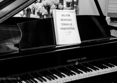 delfim-moreira-coral-e-orquestra-galeria-fotos-25