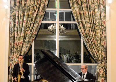 delfim-moreira-coral-e-orquestra-galeria-fotos-27