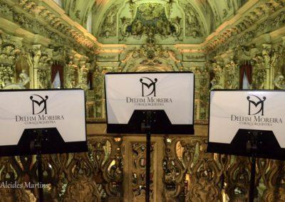 delfim-moreira-coral-e-orquestra-galeria-fotos-3