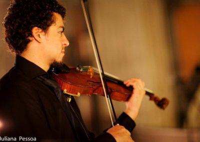 delfim-moreira-coral-e-orquestra-galeria-fotos-31