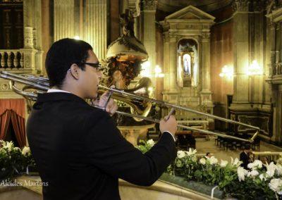 delfim-moreira-coral-e-orquestra-galeria-fotos-33