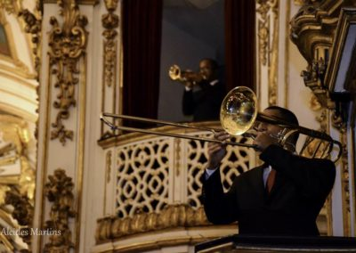 delfim-moreira-coral-e-orquestra-galeria-fotos-34
