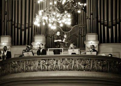 delfim-moreira-coral-e-orquestra-galeria-fotos-35