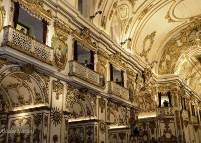 delfim-moreira-coral-e-orquestra-galeria-fotos-36