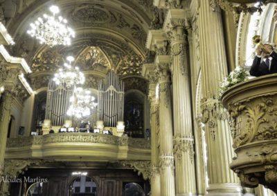delfim-moreira-coral-e-orquestra-galeria-fotos-37