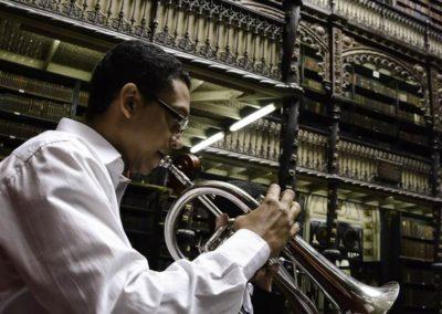 delfim-moreira-coral-e-orquestra-galeria-fotos-40