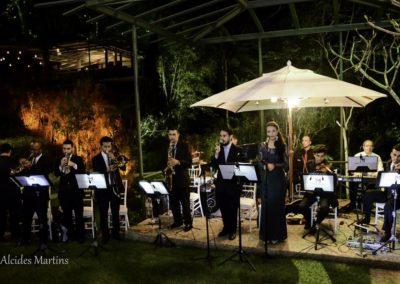 delfim-moreira-coral-e-orquestra-galeria-fotos-41