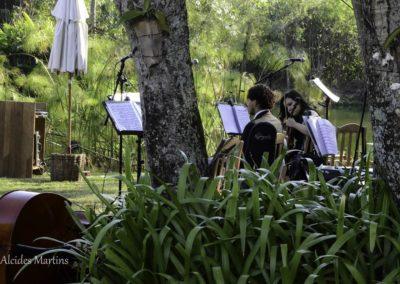 delfim-moreira-coral-e-orquestra-galeria-fotos-42