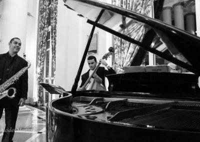 delfim-moreira-coral-e-orquestra-galeria-fotos-43