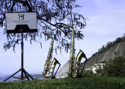 delfim-moreira-coral-e-orquestra-galeria-fotos-46