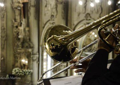 delfim-moreira-coral-e-orquestra-galeria-fotos-47