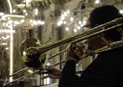 delfim-moreira-coral-e-orquestra-galeria-fotos-48