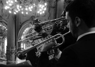 delfim-moreira-coral-e-orquestra-galeria-fotos-49