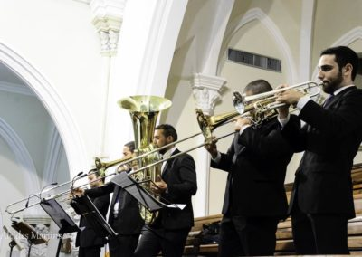 delfim-moreira-coral-e-orquestra-galeria-fotos-50