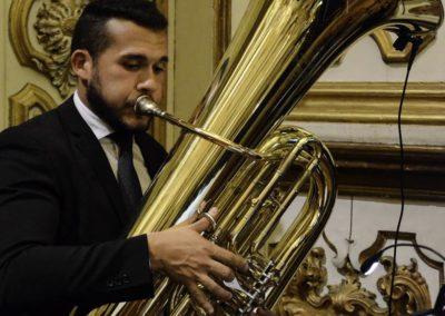 delfim-moreira-coral-e-orquestra-galeria-fotos-51
