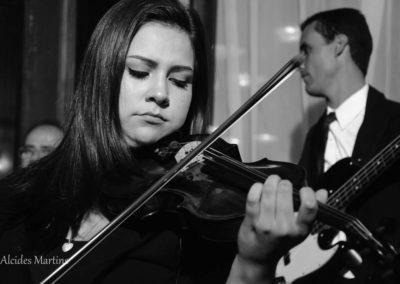 delfim-moreira-coral-e-orquestra-galeria-fotos-52