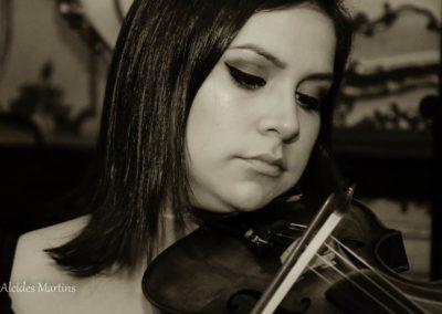 delfim-moreira-coral-e-orquestra-galeria-fotos-53