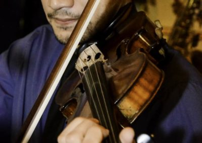 delfim-moreira-coral-e-orquestra-galeria-fotos-55