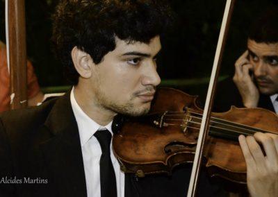 delfim-moreira-coral-e-orquestra-galeria-fotos-56