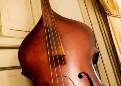 delfim-moreira-coral-e-orquestra-galeria-fotos-57