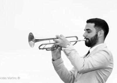 delfim-moreira-coral-e-orquestra-galeria-fotos-6