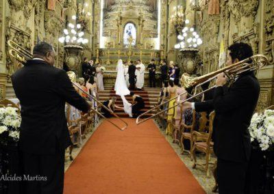 delfim-moreira-coral-e-orquestra-galeria-fotos-65