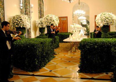 delfim-moreira-coral-e-orquestra-galeria-fotos-67