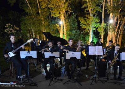 delfim-moreira-coral-e-orquestra-galeria-fotos-68
