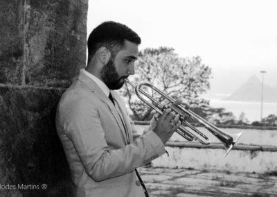 delfim-moreira-coral-e-orquestra-galeria-fotos-8