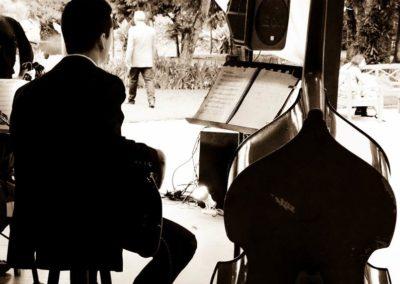 delfim-moreira-coral-e-orquestra-galeria-fotos-9