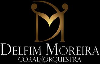 Delfim Moreira Orquestra e Coral