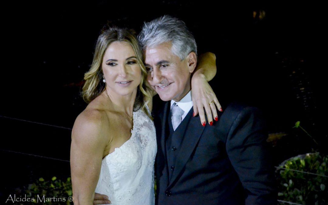 Andrea e Galileu – Casa das Canoas – 30.06.2018