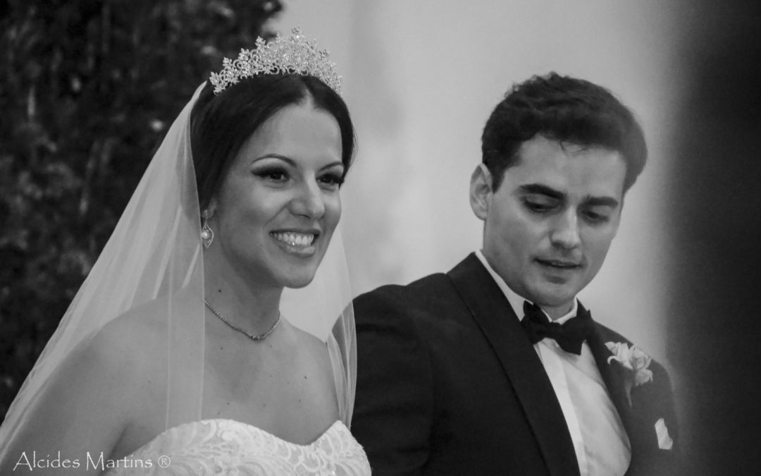 Marília e Mauro – Belmond Copacabana Palace – 10.08.2018