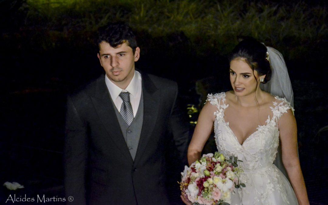 Bárbara e Rodrigo – Casa das Canoas – 08.09.2018