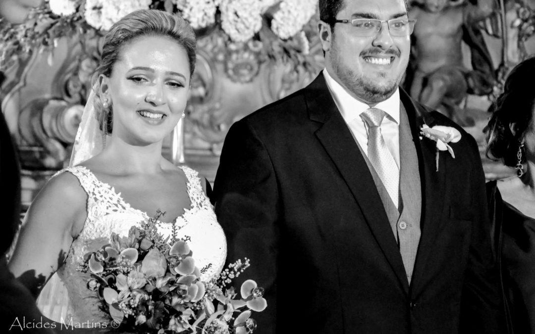 Karina e Carlo – 15.09.2018 – Monte do Carmo