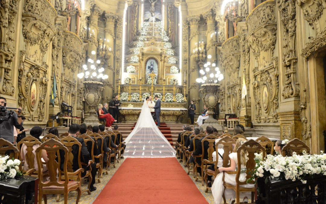 Sabrina e Guilherme – São Francisco de Paula – 27.10.2018
