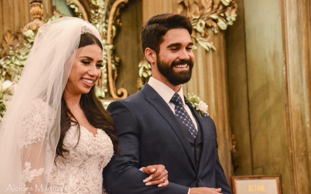Stéphanie e Daniel – São Francisco de Paula – 10.11.2018